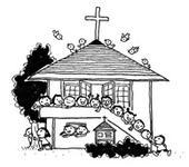 3教会CS交流会